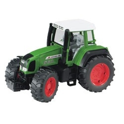 Bruder: Fendt Favorit 926 Vario